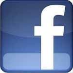 Facebook - Galerie Michael Herrfurth