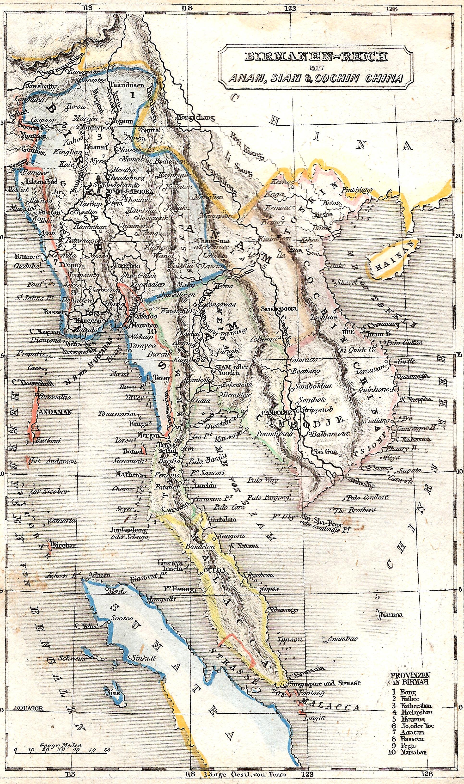 http://www.opiumgewichte.com/maps/Burma-Map-1836-8-MB.jpg